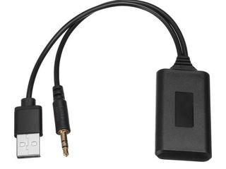 Adapter bluetooth, GPS tomtom one, husă silicon pentru WV, Skoda,Seat