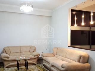 Chirie, Apartament cu 2 odăi, Botanica str. Decebal, 430 €