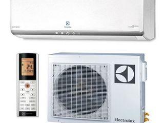 Electrolux - calitate superioara la promo pret!