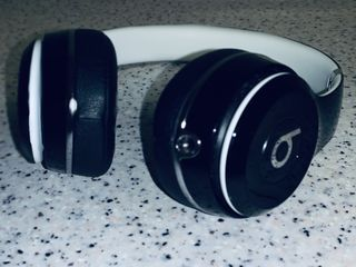 Beats solo 2 byDree