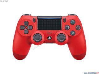 Volane, joystick-uri si gamepad-uri