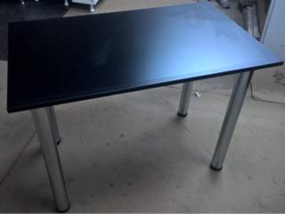 Стол по супер цене (-160 лей скидка) + Бесплатная доставка