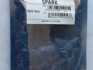 Электромотор тяговый для DJI Spark