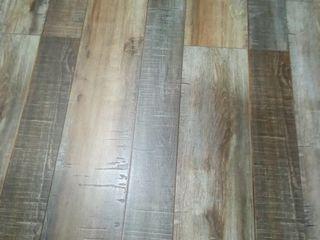 Laminat Euro Floors - 220 lei