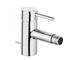 Lichidare de stoc!!! Vand baterii pentru baie, bucatarie, Kludi - Germania