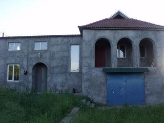 срочно недорого !продам замечательный дом с участком! начало Карагаша