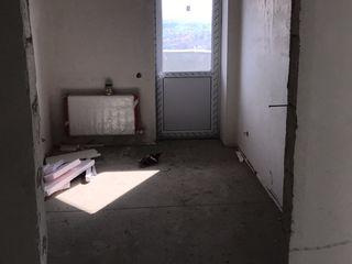 Stauceni Apartament  cu 1 odaie