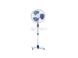 Ventilatoare noi credit livrare вентиляторы новые кредит доставка(fs40/16240c)