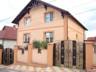 Ofertă secială - Cricova casă gata de trai cu 6 ari !