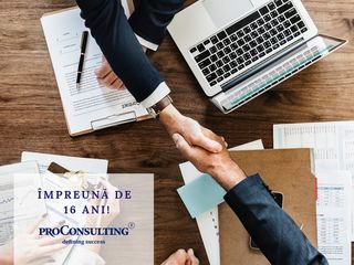 Бизнес план | Plan de afaceri | Subventi