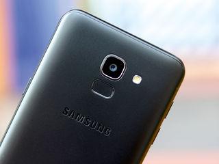 Samsung j600 J6 2018 лучший подарок вашим близким!