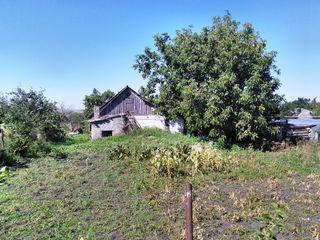Teren pentru constructii, 9 ari, in centrul comunei Tohatin, toate comunicatiile