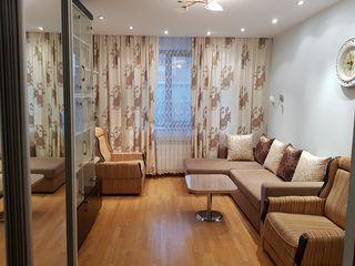 Casa cu 2 nivele 6 dormitoare sauna bazin