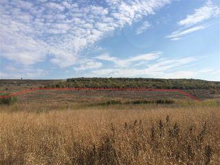 Продается сельскохозяйственная земля в Дурлештах площадь: 1,3 ha/ Teren agrocol in Durlesti 1,3 ha