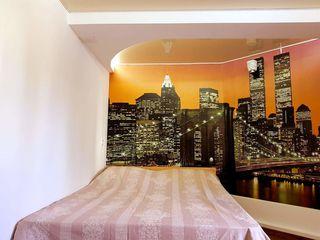 Apartament ora - 70 lei!!! noapte - 300!!! 24 ore - 450!!! 1-2 dormitoare
