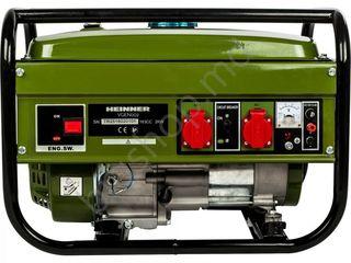 Generator Heinner VGEN002