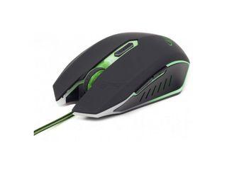Mouse Noi Credit Livrare Мыши Новые Кредит Доставка(MUSG-001)