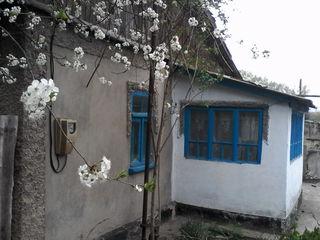 Lipovanka, se vinde casa 80 m2, 22000 euro