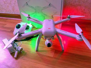 Xiaomi mi drone 1080!