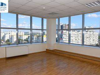 Oficiu 109 m2, Centru-Ștefan cel Mare.