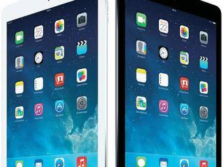 Распродажа планшетов - iPad, Asus, Lenovo, Samsung, Acer, myPhone !!!