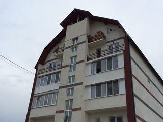 Продам 2 квартиру в живописном месте