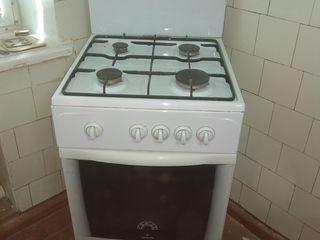 продам хорошую рабочую  плиту