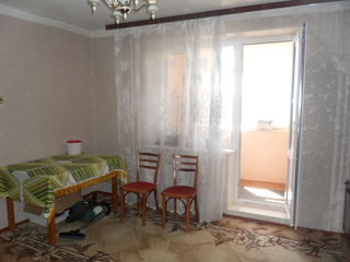 4-комнатная квартира по очень хорошей цене. 143 серия. Добружа.