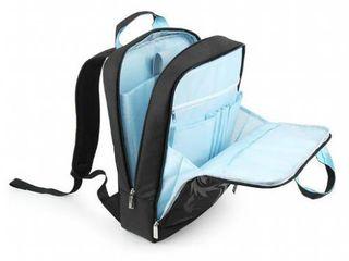 Стильные рюкзаки на любой вкус! Широкий ассортимент и доставка по Кишиневу.
