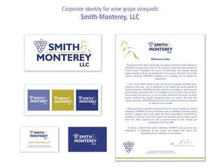 Cromatix creează logo-uri pentru branduri de succces!