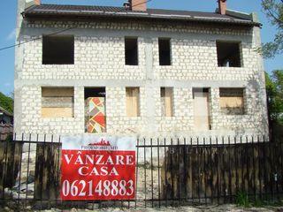 Poșta Veche, 2 duplexuri -  de 438 mp cu 6 ari, la 118000€!