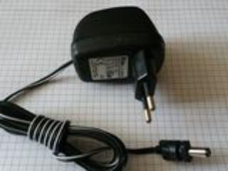 Adaptor universal 1.5V-3V-4.5V-6V-7.5V-9V-12V 15V 30V