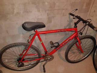 Biciclete originale Shimano