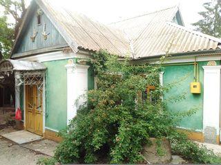 Продам дом в с.Копанка