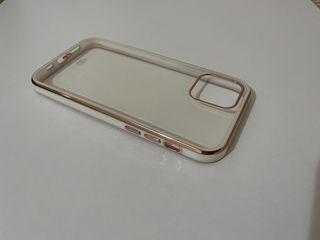 Husă iPhone 12/12Pro