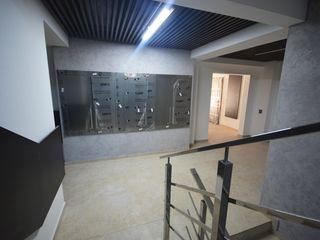 Ultimul ap. in bloc finisat, de la dezvoltator, 550 euro/m2, 3 camere, 85, autonomă, zonă de parc