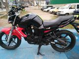 Viper R-2