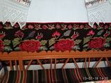 продам ковры ,полотенца и узкие ковры на стену ручной работы