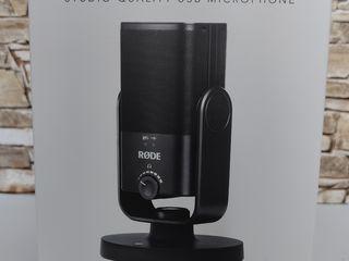 Rode NT-USB Mini. NOU-Новый.