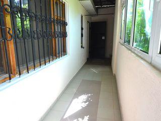 Apartament cu anexa 75m2 Ciocana