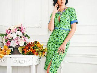 Наша компания предлагает вам разработку  одежды,отшив партий одежды качества  стандарт, премиум,люкс