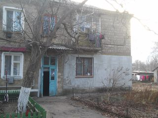 Продам квартиру с гаражом в г. Чадыр-Лунга