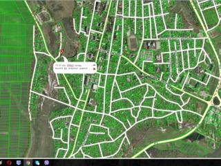 568м2 производственно-складских помещений в г.Фалешты на 13,41 сот земли!