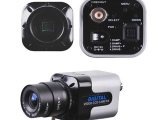 Оборудование для видеонаблюдения - Распродажа! Недорого!