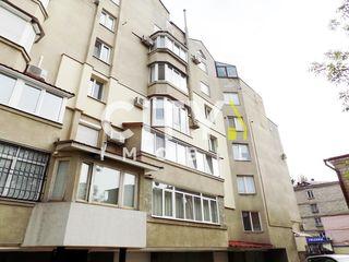 Продается 4-х комн. квартира,Кишинев, Буюканы 133 m !!!