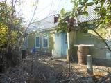 Продается дом в селе пуркарь, район штефан-водэ за 7000 евро
