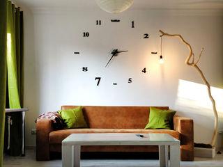 Chirie, Botanica, 1 odaie, Design Ultra Modern, 360 €