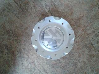 Центральный колпак на диск 8 спиц диск GMS WV-250 лей-1st