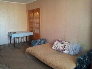 Продаётся 1-ком. квартира,Кагул 17500-евро