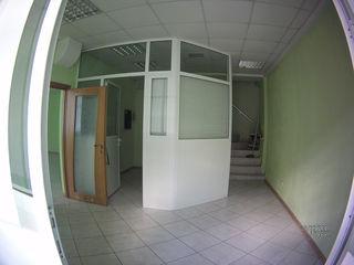 Сдаётся помещение под офис, фотостудию, коллцентр